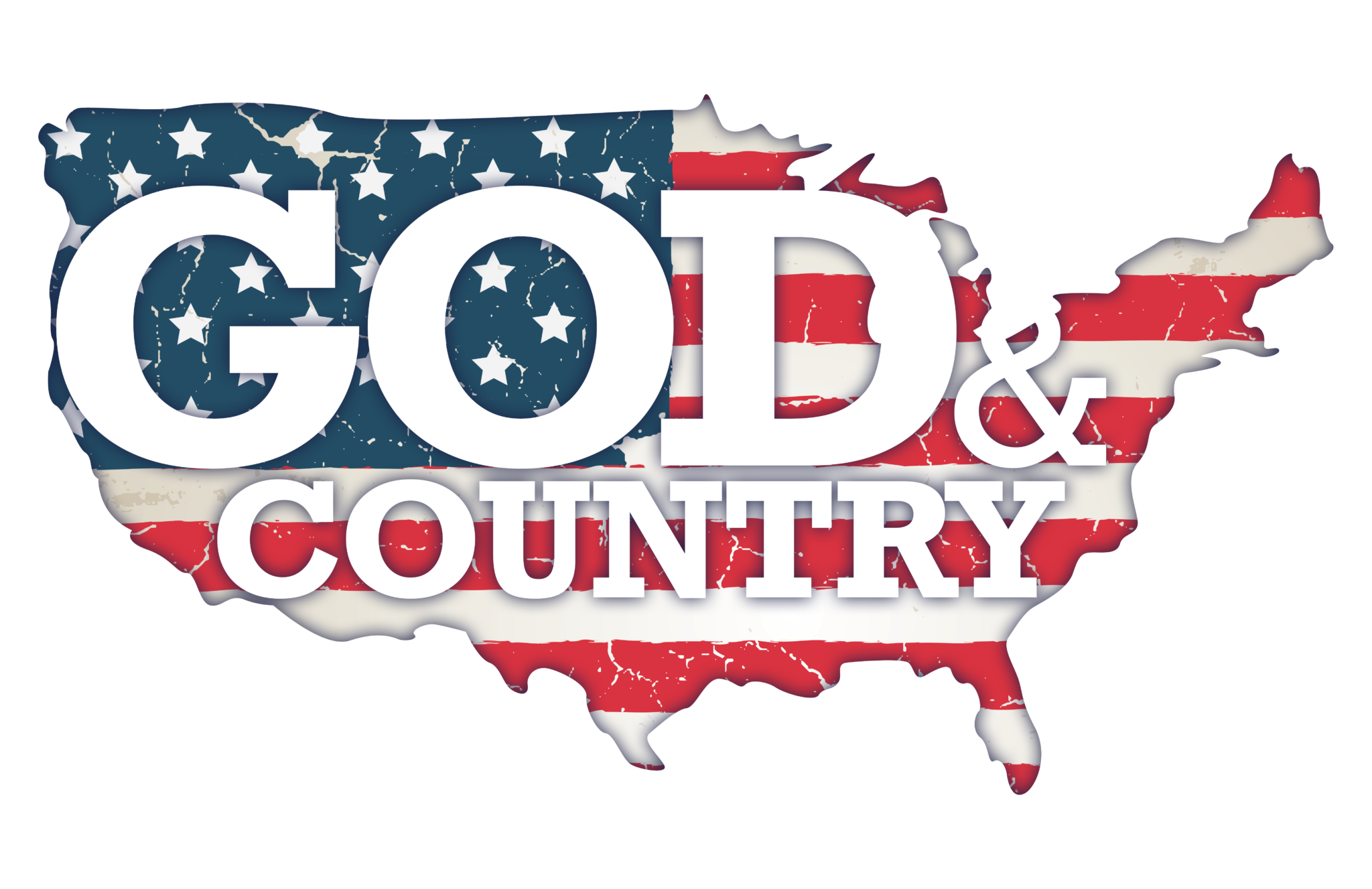 God&country-02-01 innershadow