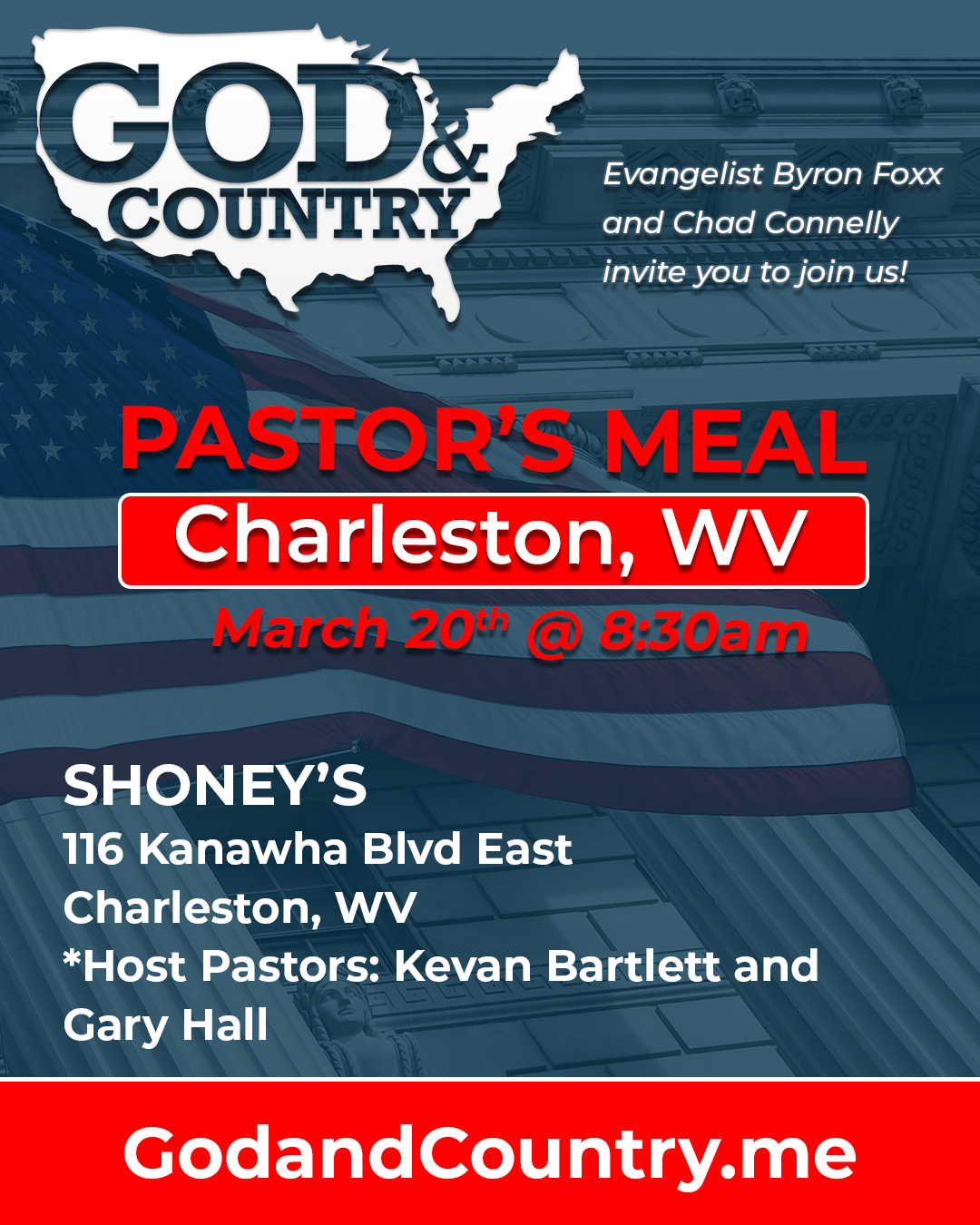 God and Country Meals Mar 20 (1)
